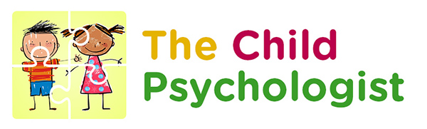 The Child Psychologist